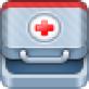 360断网急救箱强力修复工具