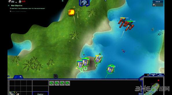 BattleMore截图1