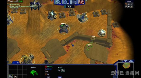 BattleMore截图3