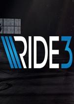 �O速�T行3(RIDE 3)PC硬�P版