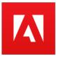 Adobe Animate CC2019注册机 附破解教程