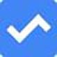 Publisher Toolbar(Chrome广告管理器) 官方版V5.0.10