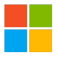 Office 2010 Toolkit图标