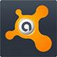 Avast杀毒软件免费版下载
