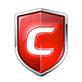 科莫多杀毒软件下载