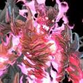 灵魂能力6地狱火