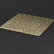 方形酒店地毯
