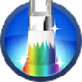 OpenCanvas�D片