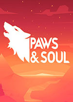爪魂(Paws and Soul)PC硬�P版