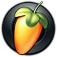 FL Studio(姘存灉闊充箰鍒朵綔缂栨洸杞欢) 瀹樻柟鐗圴20.0.3.542
