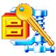 ZIP Password Unlocker(zip密码破解工具)试用版v4.0 下载_当游网