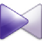 kmplayer播放器 去广告版v4.2