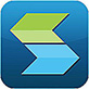 easyconnect(远程管理软件)