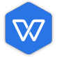 WPS Office2019企业版