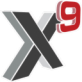MasterCAM X9注册机
