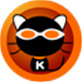 KK录像机 免费PC版V2.8.2.6