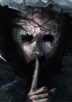 真��恐�郑罕贿z��的�`魂(True Fear: Forsaken Souls)第二章HOODLUM�R像版