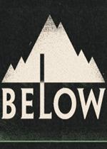 BelowPC硬�P版
