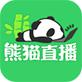 熊猫tv下载