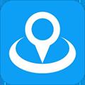 天下游app 安卓版V13.1.14