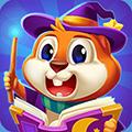 读伴儿图书馆app