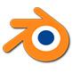 Blender软件下载