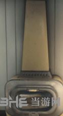 辐射4壁炉外观美化MOD截图0