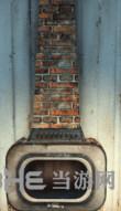 辐射4壁炉外观美化MOD截图1