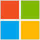 Microsoft Toolkit中文版 2.6.4Final