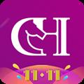 紫马财行app