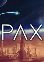 帕克斯新星