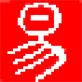 天易成网络管理系统 破解版V5.50