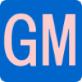 GM新知QQ群管理软件下载