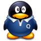 QQ群成员提取器破解版下载