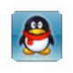 飞讯营销软件