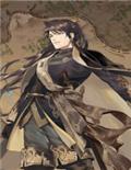 舜·荆棘王冠