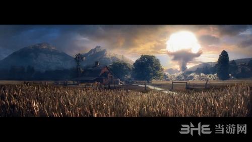 孤岛惊魂新作图片1
