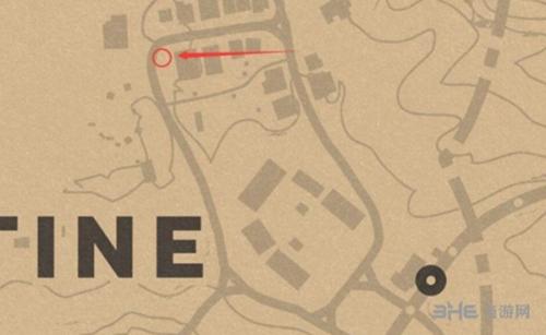 荒野大镖客OL瓦伦丁偷羊图片2