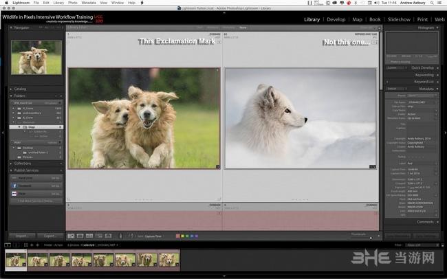 Adobe Photoshop LightroomCC2018破解�?></a></li>  <li><a rel=