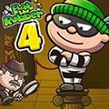 小偷鲍勃4