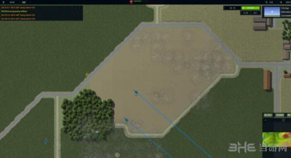 装甲旅截图2