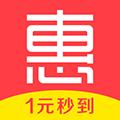 惠头条安卓版V4.0.1.3