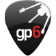 gtp6破解版