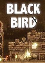 黑鸟(BLACK BIRD)PC硬盘版