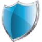 safengine Shielden綠色中文破解版