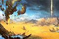 古剑奇谭3契约兽攻略大全 全契约兽位置及技能介绍