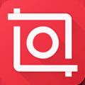 InShot(视频剪辑)