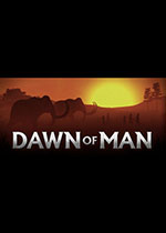 人�黎明(Dawn of Man)PC�h化硬�P版v1.0