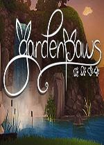 花�@爪子(Garden Paws)PC硬�P版v1.0.6g