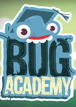 昆虫学院(Bug Academy)PC硬盘版
